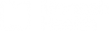 MonashHealth-Footer-Logo